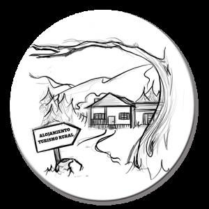 Alojamiento Turismo Rural